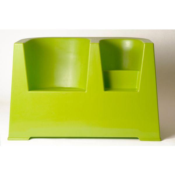 Poltrona Trivas Ikea