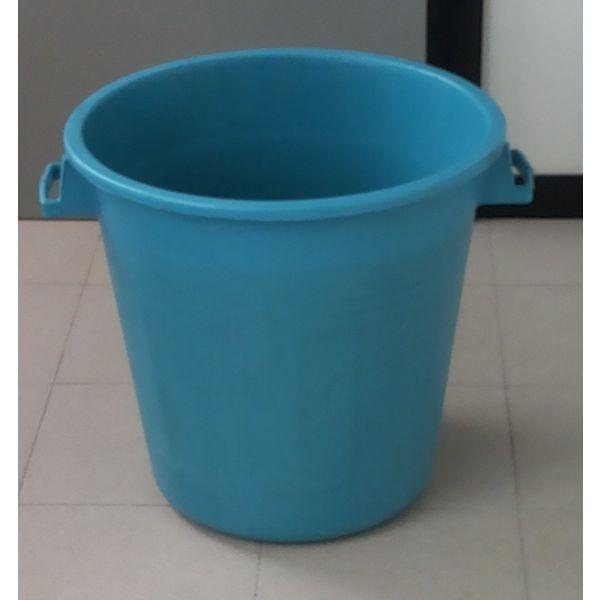 Mastello 50 litri