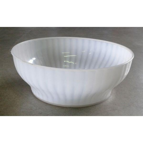 Insalatiera diametro 20, 23, 26 e 30 cm