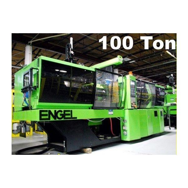 ENGEL 100 T